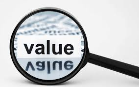 Why you should always have a business valuation before buying a business.