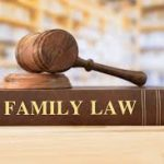 Family Law Valuations Brisbane