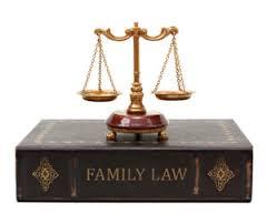 Divorce Business Valuations