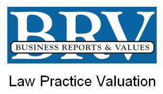 Law Practice Valuation