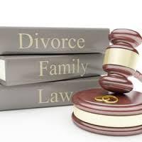 Divorce Valuations