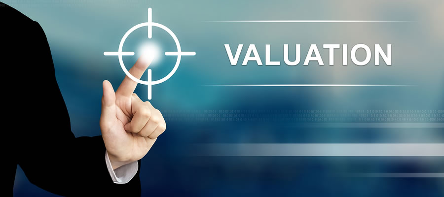 Business and Company Valuation
