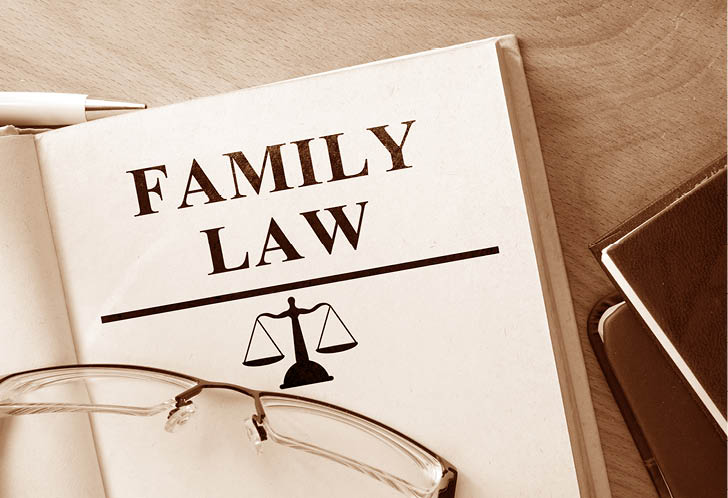 Family Law Business Valuation