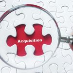 Business Valuations for Acquisition