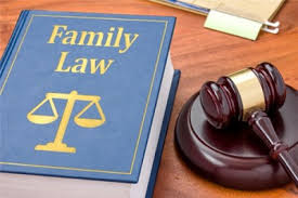 Family Law Valuation