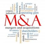 Mergers and acquistion