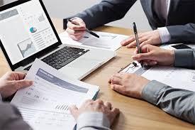 Accountancy Practice Valuation