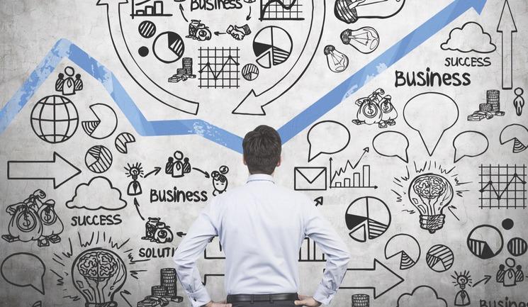 Buying a business brv.com.au