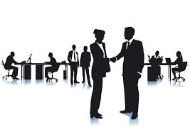 Professional Practice ValuationsConsultancy Practice Valuation
