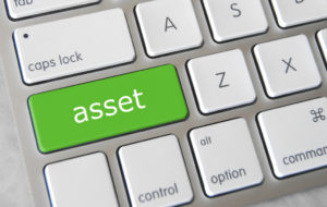 Asset valuation. brv.com.au