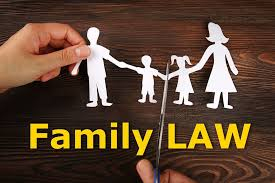 Family Law Valuation in Adelaide