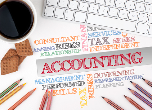 Valuing an Accounting Practice