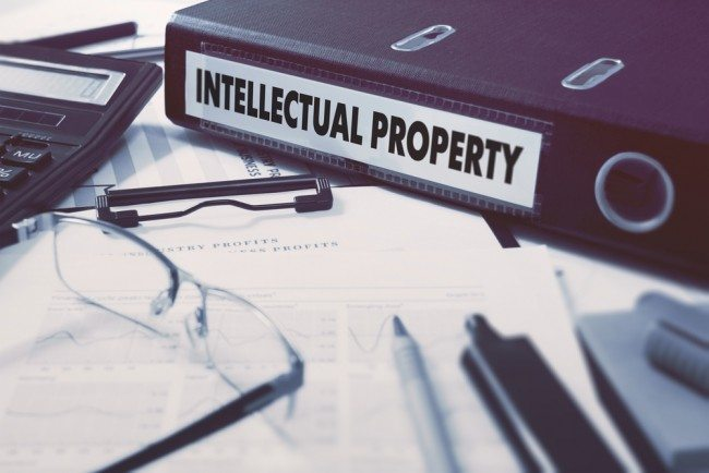 Intellectual Property ValuationThe importance of Intellectual Property Valuation