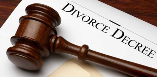 Business Valuation in Divorce Cases
