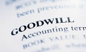 How to Value Goodwill