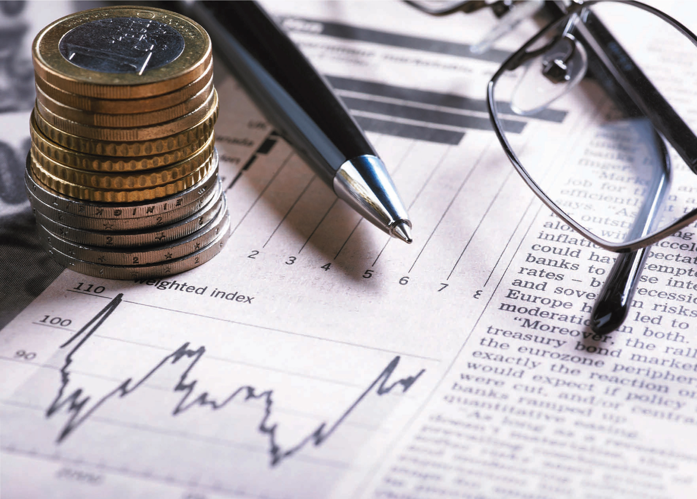 Business Valuation of Professional Services