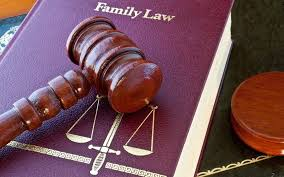 Family Law Valuation Darwin