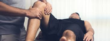 Physiotherapy Practice Business Valuations