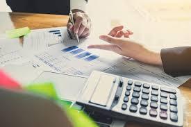 Business Valuation Hobart