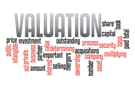 Business Valuation Online