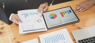 Business Valuation Perth